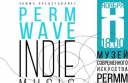 PERM WAVE. Indie music