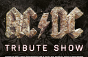AC/DC. Tribute Show