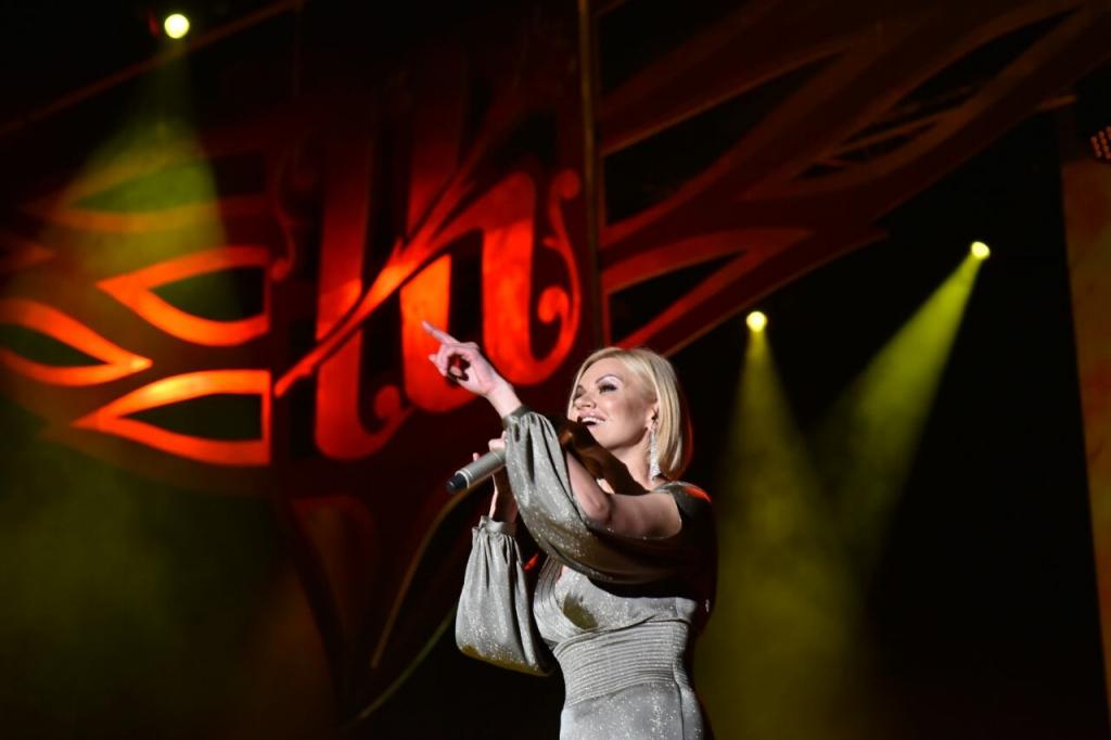 Концерт ирины круг в екатеринбурге и цена билета купить билет на спектакль с сергеем безруковым
